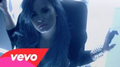 Demi Lovato - Neon Lights