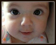 Cómo te ves desde los ojos de tus hijos