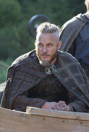 Vikings A King'S Ransom Watch Online. Three Viking ships sail upriver towards the very heart of power in eastern England: the Royal Villa of King Aelle.