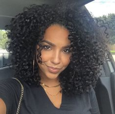 Kinky curly hairstyles  #kinkyhair #kinkycurly #kinkyhairstyles