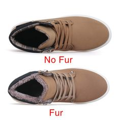 DEKABR Men Shoes Fashion Warm Fur Winter  Price: 41.22 & FREE Shipping #computers #shopping #electronics #home #garden #LED #mobiles #rc #security #toys #bargain #coolstuff |#headphones #bluetooth #gifts #xmas #happybirthday #fun