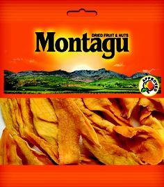 Snack Recipes, Snacks, Dried Fruit, Raisin, Mango, Seeds, Chips, Kiwi, Food