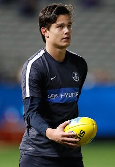 Jack is goals carlton football club, rugby men, soccer boys, future boyfriend, Carlton Afl, Carlton Football Club, Rugby Men, Soccer Boys, Future Boyfriend, Sport Man, Blues, Story Characters, Goals