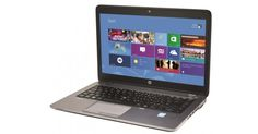Laptop Ultrabook HP EliteBook 840 G1, Intel® Core™ i5-4200U - 1.60GHz, Haswell, RAM 4GB DDR3, HDD 500GB, 14 inch HD+, Windows 8 ProDesign elegant si subtireDesignul impresionant de subtire si de usor al modelului HP EliteBook 840 G1 Ultrabook™, cu un finisaj somptuos si fin la atingere, va invita Hp Elitebook, Microsoft Windows, Hdd, Laptop, Laptops
