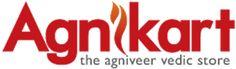 Online Shopping-Online Books for Scriptures at Agnikart.com