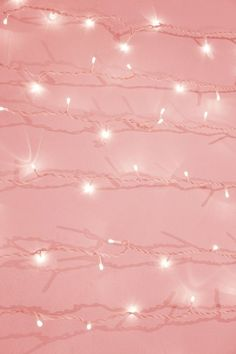 Ideas Soft Pink Aesthetic Wallpaper Iphone For 2019 Pastell Wallpaper, Lit Wallpaper, Tumblr Wallpaper, Pastel Pink Wallpaper Iphone, Pink Iphone, Pinky Wallpaper, Wallpaper Pictures, Wallpaper For Laptop, Christmas Wallpaper Iphone Tumblr