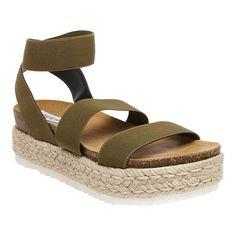 3de7cc55f72 Kimmie Flatform Espadrille Sandal