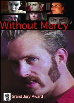 Without Mercy 2005