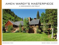 Amen Wardy my favorite store: amen wardy aspen | where to shop | pinterest