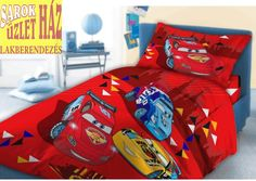 Comforters, Toddler Bed, Blanket, Cars, Furniture, Home Decor, Creature Comforts, Child Bed, Quilts