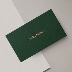 Illustrator Business Card Modern stationery – business card with golden letterpress and minimalist design…. Classic Business Card, Luxury Business Cards, Gold Business Card, Letterpress Business Cards, Minimalist Business Cards, Elegant Business Cards, Professional Business Cards, Stationery Business, Business Card Print