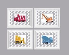 Reserved Custom Listing  Nursery Art by FMDesignStudio on Etsy, $45.00