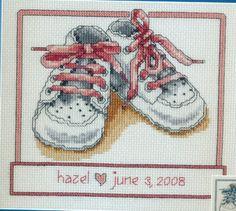 Free Needlepoint Patterns Charts | Baby Cross Stitch Patterns Free - My Patterns