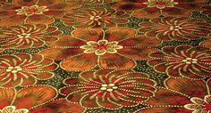TSAR CARPETS AND RUGS | FREEFORM CONSTRUCTION