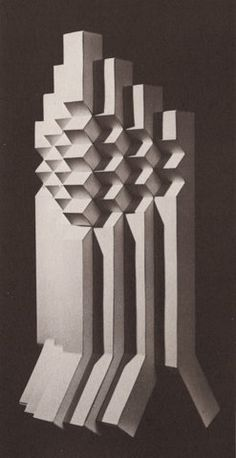 Wucius Wong — The New Graphicffffound.com