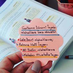 Study Notes, Motivation, History, Blog, Historia, Blogging, Inspiration