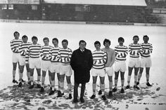 Reading Fc, Vintage Football, Club