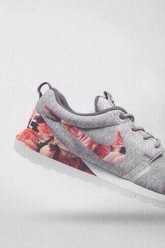 Omg I want them!