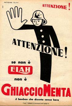 Quando la storia dell'Italia… passa per la tavola e le pubblicità | tuttacronaca http://tuttacronaca.wordpress.com/2014/01/09/quando-la-storia-dellitalia-passa-per-la-tavola-e-le-pubblicita/