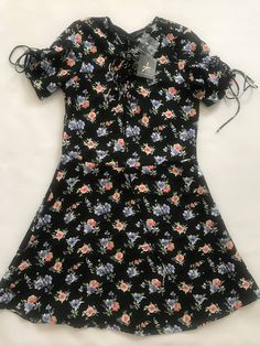 f704f3cea484 298 best PRIMARK Collection images in 2019 | Primark, Dressy outfits ...