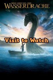 Hd Mein Freund Der Wasserdrache 2008 Ganzer Film Deutsch Office Movie Movies Top Movies