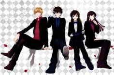 Magic Kaito Detective Conan Shinichi, Magic For Kids, Kaito Kuroba, Detektif Conan, Gosho Aoyama, Kaito Kid, Go Wallpaper, Magic Kaito, Nico Robin