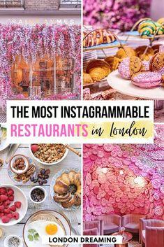 Travel Tours, Travel Guide, Nightlife Travel, Travel List, Italy Travel, London Instagram, Instagram Worthy, London Dreams, Best Rooftop Bars