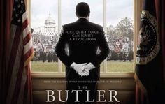 """""""The Butler – Un maggiordomo alla Casa Bianca"""", un viaggio alla conquista della libertà -"""