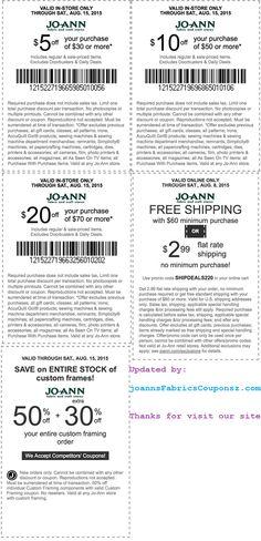 mailer or magazine or printing them from a website is of little benefit to you if you don't organize your coupons so that you can find the coupon you need or if you don't even know you have that coupon