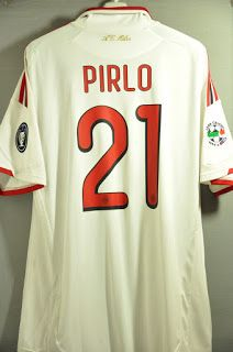 http://www.nicedaysports.com/products/ac-milan-pirlo-away-jersey-shirt-replica-series-a-italy-with-official-batchs-names-and-numbers