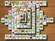 mahjong funny games
