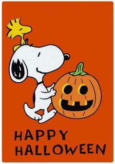 Good morning baby! I Love You!!!!....hope you have a spooktacular day!