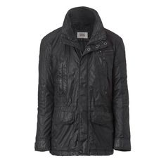 aigle rainy day essentials by ashley walters gore tex. Black Bedroom Furniture Sets. Home Design Ideas