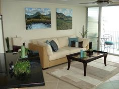 Hawaii vacation rentals can be listed at www.dreamrentalshawaii.com