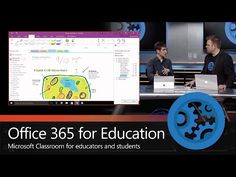 Announcing new experiences for teachers and students in Office 365 Education - Office Blogs