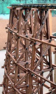 "Railroad Line Forums - The Gallery: Early June 2010 ""Bridges & Trestles"""