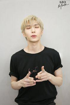 Vixx, Leo, Jung Taekwoon, Korean K Pop, Jellyfish Entertainment, Music Aesthetic, Korean Music, Korean Idols, Kpop Guys