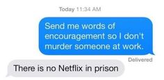 #texts