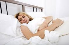 plantmedicine: HOMOEOPATHIC REMEDIES for ENDOMETRITIS