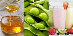 23 Poisonous Foods We Eat Every Day - Healevate