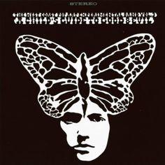 The West Coast Pop Art Experimental Band - Vol. 3 - 1968