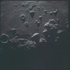 apollo-mission-images-14