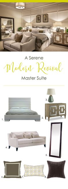 design modern interiors roseville mn zip