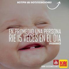 #smile #happy #love #selfie #cute #fun #instagood #followme #beautiful #happiness #life #sonrisa #feliz #felicidad #instamoment #dientes #likeforlike #odontologia #siguemeytesigo #bebe