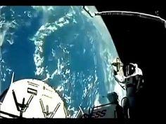 LEAKED!!! Russian cosmonaut reveals UFO ALIEN truth