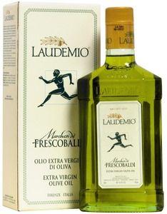 Frescobaldi-Laudemio-Extra-Virgin-Olive-Oil-0-point-5-L-(16-point-9-fl-oz)