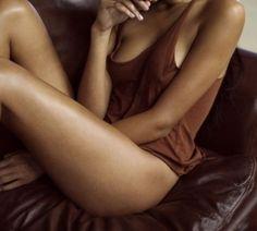 massage erotique a paris Clichy-sous-Bois