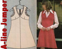 Lace Splicing Floral Pattern Blouse | Camisetas customizadas