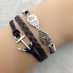 http://www.florencescoveljewelry.com/collections/leather-vintage-charm-collection?siteID=LMbZad_gLIA-H..F6K.ooU_zmi41nlR0AQ
