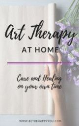 Trendy art therapy stress life Ideas - New Ideas Art Therapy Stress Life - Art Therapy Projects, Art Therapy Activities, Therapy Tools, Therapy Ideas, Play Therapy, Therapy Worksheets, Creative Arts Therapy, Therapy Journal, Expressive Art